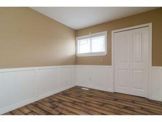 "Photo 16: 9569 213 Street in Langley: Walnut Grove House for sale in ""Walnut Grove"" : MLS®# R2171034"