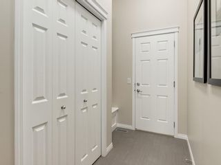Photo 13: 339 HILLCREST Heights SW: Airdrie Detached for sale : MLS®# A1061984