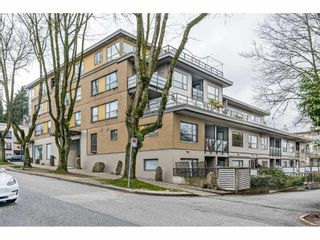 """Photo 19: 103 997 W 22ND Avenue in Vancouver: Cambie Condo for sale in """"The Crescent in Shaughnessy"""" (Vancouver West)  : MLS®# R2441696"""
