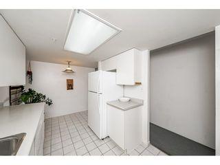 "Photo 13: 807 10082 148 Street in Surrey: Guildford Condo for sale in ""The Stanley"" (North Surrey)  : MLS®# R2616908"