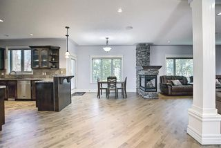Photo 10: 46 West Cedar Place SW in Calgary: West Springs Detached for sale : MLS®# A1112742