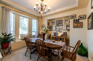 Photo 9: 2620 COAST MERIDIAN Road in Port Coquitlam: Riverwood House for sale : MLS®# R2197511