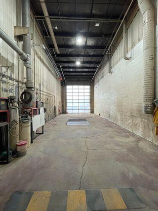 Photo 3: 10235 180 Street in Edmonton: Zone 40 Industrial for lease : MLS®# E4261215