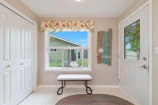 Photo 12: 2020 4 Avenue: Cold Lake House for sale : MLS®# E4253303