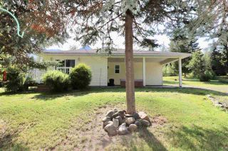 Photo 5: 6478 PASSBY Road in Smithers: Smithers - Rural House for sale (Smithers And Area (Zone 54))  : MLS®# R2391245