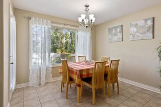Photo 8: 228 BRIDLEWOOD Common SW in Calgary: Bridlewood Detached for sale : MLS®# A1034848