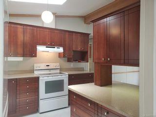 Photo 9: 4 4935 Broughton St in : PA Alberni Valley Manufactured Home for sale (Port Alberni)  : MLS®# 877334