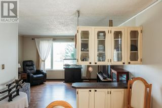 Photo 8: 39 Greenbrook Road in Brooks: House for sale : MLS®# A1146568