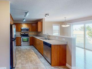 Photo 7: 5 520 Sunnydale Road: Morinville House Half Duplex for sale : MLS®# E4253039