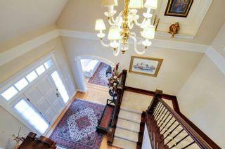 """Photo 17: 3562 MORGAN CREEK Way in Surrey: Morgan Creek House for sale in """"MORGAN CREEK"""" (South Surrey White Rock)  : MLS®# R2034126"""