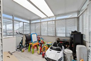 Photo 14: 1296 E 53RD Avenue in Vancouver: South Vancouver House for sale (Vancouver East)  : MLS®# R2546576