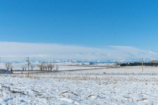 Photo 40: 69 Sheep River Heights: Okotoks Detached for sale : MLS®# A1073305