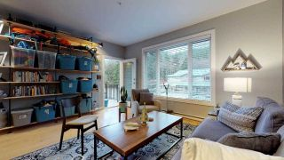 """Photo 7: 205 1909 MAPLE Drive in Squamish: Valleycliffe Condo for sale in """"The Edge"""" : MLS®# R2328158"""