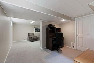 Photo 21: 2716 41 Street SW in Calgary: Glendale Detached for sale : MLS®# A1129410