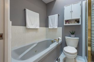 Photo 18: 757 Bowen Dr in : CR Willow Point House for sale (Campbell River)  : MLS®# 866933