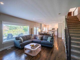 Photo 18: 2135 MUIRFIELD ROAD in Kamloops: Aberdeen House for sale : MLS®# 162966