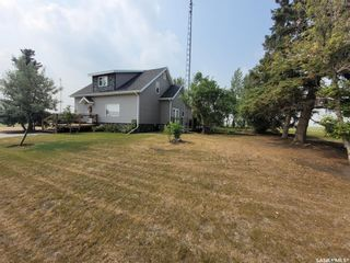 Photo 4: 601 1st Avenue West in Zenon Park: Residential for sale : MLS®# SK865965