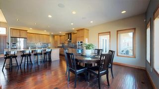 Photo 12: 17 Marston Drive in Headingley: Marston Meadows Residential for sale (1W)  : MLS®# 202111365