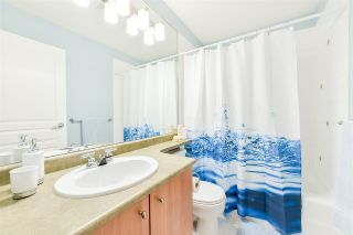 """Photo 12: 15 8383 159 Street in Surrey: Fleetwood Tynehead Townhouse for sale in """"Avalon Woods"""" : MLS®# R2180258"""