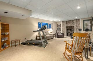 Photo 21: 6331 WIDMER Court in Burnaby: South Slope House for sale (Burnaby South)  : MLS®# R2542153