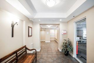 """Photo 31: 102 15392 16A Avenue in Surrey: King George Corridor Condo for sale in """"Ocean Bay Villas"""" (South Surrey White Rock)  : MLS®# R2504379"""