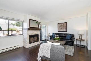 "Photo 12: 137 27044 32 Avenue in Langley: Aldergrove Langley Townhouse for sale in ""Bertrand Estates"" : MLS®# R2589039"