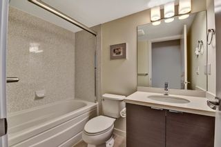 """Photo 18: 312 19201 66A Avenue in Surrey: Clayton Condo for sale in """"ONE92"""" (Cloverdale)  : MLS®# R2597358"""