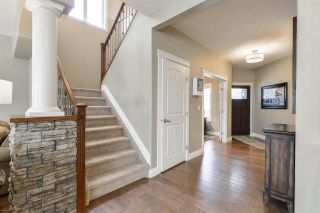 Photo 17: 41 DANFIELD Place: Spruce Grove House for sale : MLS®# E4231920