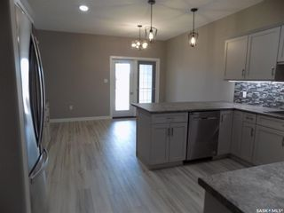 Photo 8: D 300 2nd Street East in Meota: Residential for sale : MLS®# SK847553