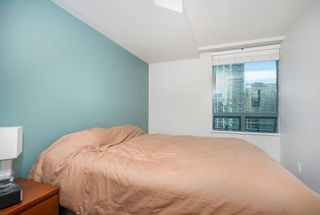 """Photo 22: 1903 1238 MELVILLE Street in Vancouver: Coal Harbour Condo for sale in """"Pointe Claire"""" (Vancouver West)  : MLS®# R2623127"""