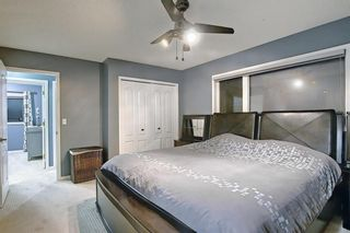 Photo 21: 328 Templeton Circle NE in Calgary: Temple Detached for sale : MLS®# A1074791