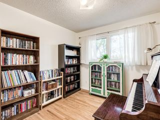 Photo 16: 320 Willow Park Drive SE in Calgary: Willow Park Detached for sale : MLS®# A1041672
