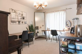 Photo 14: 518 Rossmo Road in Saskatoon: Forest Grove Residential for sale : MLS®# SK849328