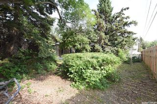 Photo 27: 121 McKee Crescent in Regina: Whitmore Park Residential for sale : MLS®# SK740847