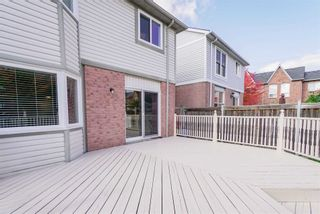 Photo 29: 5857 Dalebrook Crescent in Mississauga: Central Erin Mills House (2-Storey) for sale : MLS®# W4607333