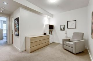 Photo 21: 104 805 4 Street NE in Calgary: Renfrew Apartment for sale : MLS®# A1145427