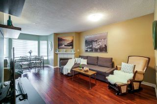 "Photo 5: 206 12160 80 Avenue in Surrey: West Newton Condo for sale in ""LA COSTA GREEN"" : MLS®# R2416602"
