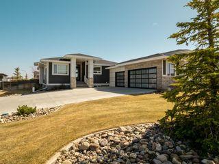 Photo 3: 401 Arbourwood Terrace: Lethbridge Detached for sale : MLS®# A1091316