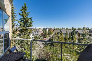 Photo 16: 307 1631 28 Avenue SW in Calgary: South Calgary Apartment for sale : MLS®# A1131920