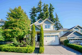 Photo 35: 14758 34A Avenue in Surrey: King George Corridor House for sale (South Surrey White Rock)  : MLS®# R2466213