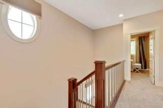 Photo 16: 1235 Rosehill Drive NW in Calgary: Rosemont Semi Detached for sale : MLS®# A1144779