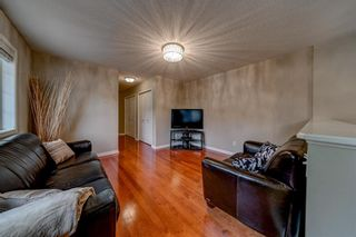 Photo 6: 8 2318 17 Street SE in Calgary: Inglewood Row/Townhouse for sale : MLS®# A1074008