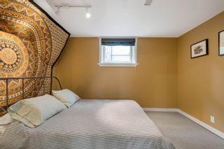 Photo 33: 11314 68 Street in Edmonton: Zone 09 House for sale : MLS®# E4263233