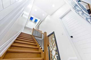 Photo 12: 5178 Hunter Drive in Burlington: Appleby House (2-Storey) for sale : MLS®# W4786394
