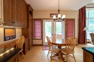 Photo 5: 22 Hardman Court in Winnipeg: Royalwood Residential for sale (2J)  : MLS®# 202116806