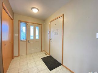 Photo 5: 4 Olds Place in Davidson: Residential for sale : MLS®# SK870481