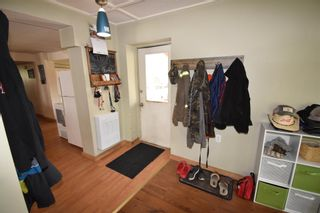 Photo 2: 1625 3RD Street: Telkwa House for sale (Smithers And Area (Zone 54))  : MLS®# R2596269