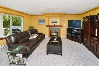 Photo 18: 989 Shaw Ave in : La Florence Lake House for sale (Langford)  : MLS®# 880324