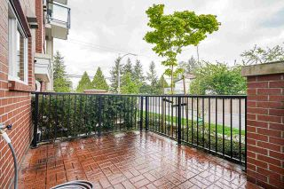 """Photo 22: 102 10688 140 Street in Surrey: Whalley Townhouse for sale in """"TRILLIUM LIVING"""" (North Surrey)  : MLS®# R2574722"""