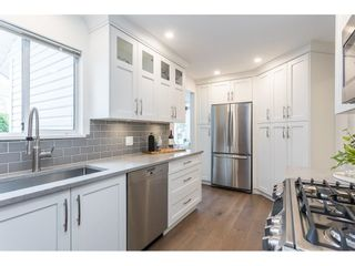 """Photo 20: 703 21937 48 Avenue in Langley: Murrayville Townhouse for sale in """"Orangewood"""" : MLS®# R2593758"""